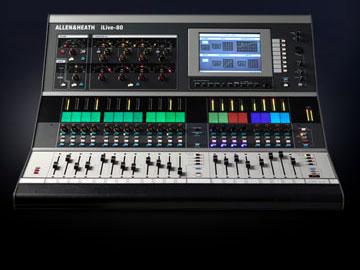 PPB-iLive-80