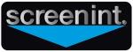 Screen_International_logo